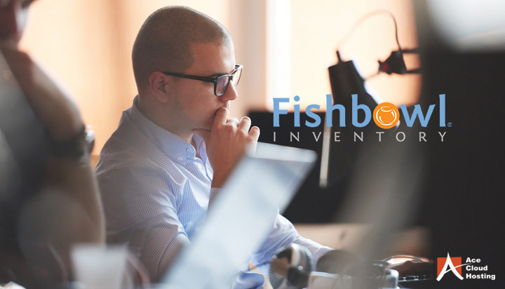 5 Benefits of Fishbowl Inventory Management Software for Businesses
