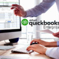 Inventory Management in QuickBooks Enterprise - What You Need To Know