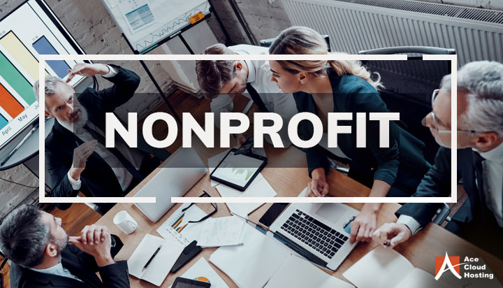 Beyond Excel: Why Nonprofit Organizations Should Upgrade To QuickBooks