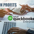 Why QuickBooks Enterprise Is A Great Tool for Nonprofit Organizations
