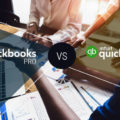 QuickBooks Pro vs. Premier: What's the Difference?
