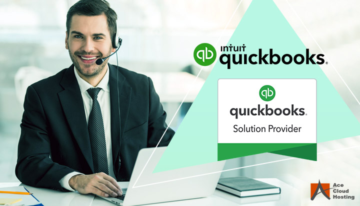 QuickBooks Solution Provider Program - All You Need to Know