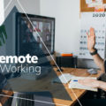 Why Remote Working Is the Future for Small Business