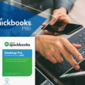 What Can QuickBooks Pro Do?