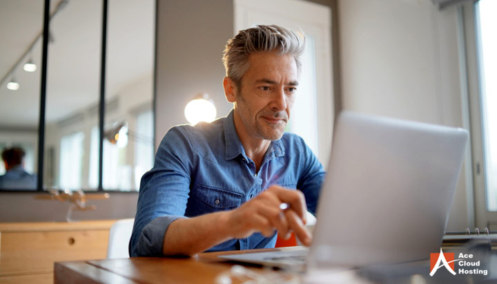 Work from Home: Best Practices for Accountants to Be More Productive