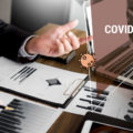 How Accounting Firms Can Offer Support To Their Clients During COVID-19