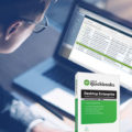 Advanced Reporting in QuickBooks Enterprise - All You Need To Know