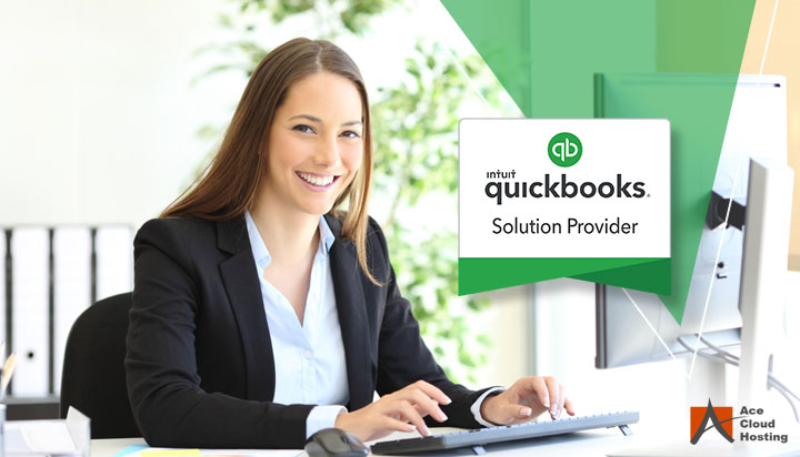 Why Should You Always Buy QuickBooks From a QuickBooks Solution Provider?