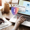 Why Data Security Is Of Utmost Priority In Remote Work and How To Ensure It