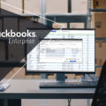 Inventory Tracking in QuickBooks Enterprise - What You Need To Know
