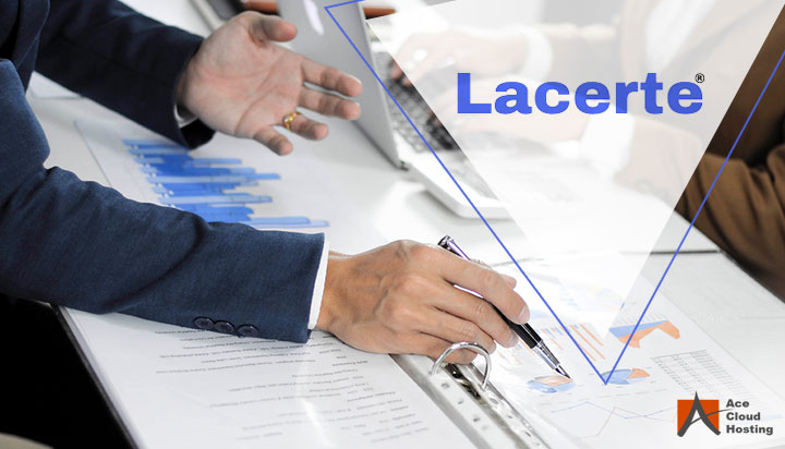 Lacerte 1040 Tax Planner and Analyzer - What You Need To Know