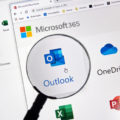 Office 365 is Now Microsoft 365: What's New?