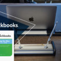 Top 8 Features of QuickBooks For Mac 2020
