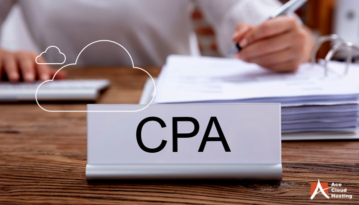 Top 5 Challenges Accountants and CPAs Face