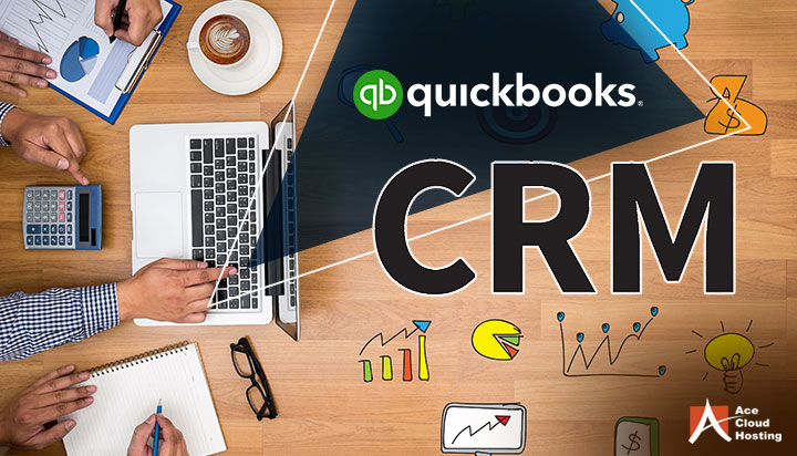 Top 6 CRM Software Solutions That Integrate With QuickBooks Desktop