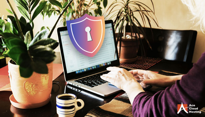 9 Tips to Ensure Data Protection While Working Remotely