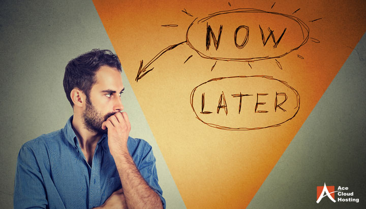 How Accountants Can Overcome Procrastination with These Scientifically Proven Methods