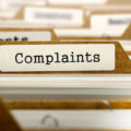 8 Ways To Handle Client Complaints