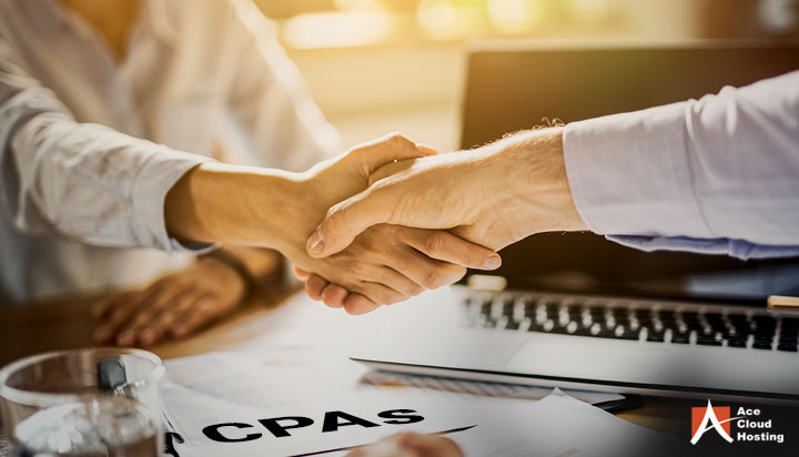 7 Questions Every CPA Should Ask When Meeting A Client For The First Time