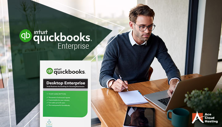 QuickBooks Enterprise 2020 – What Are the New Features?