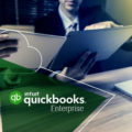 How QuickBooks Enterprise Hosting is a 'Green' Solution