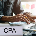 10 Things You Should Know Before Starting Your Own CPA Firm