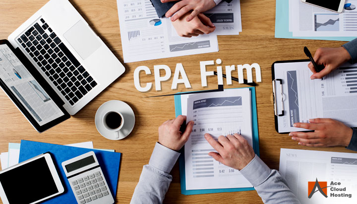 How CPA Firm Owners Can Take Data-Driven Business Decisions