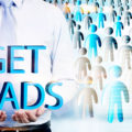 Lead Generation: How Firms Can Get Accounting Clients