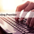 Picking The Right Hosting Provider for Success