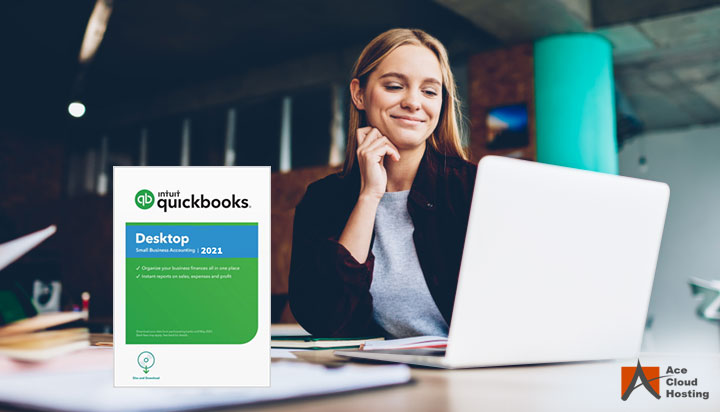 QuickBooks Desktop 2021: What To Expect