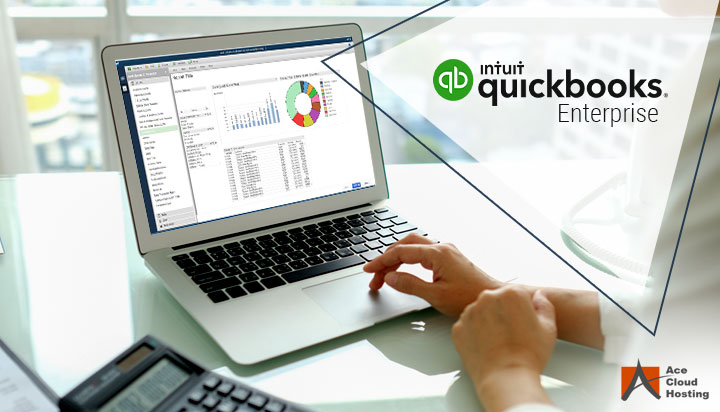 9 Types of QuickBooks Enterprise Reports Your Business Should Look At