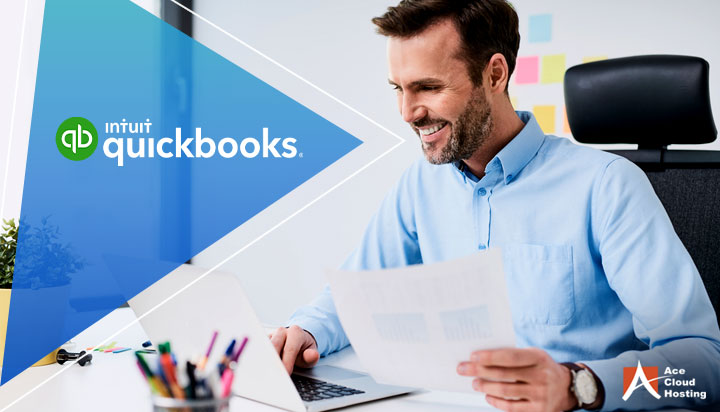 7 Factors to Consider Before Automating Data Entry into QuickBooks