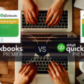 QuickBooks Premier vs. Premier Plus - What are the differences?