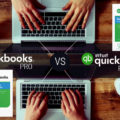 QuickBooks Pro vs. Pro Plus - What are the Differences?