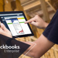 How to Use QuickBooks Enterprise for Order Management