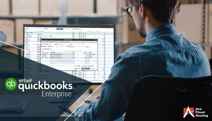 How to Use QuickBooks Enterprise to Track Inventory