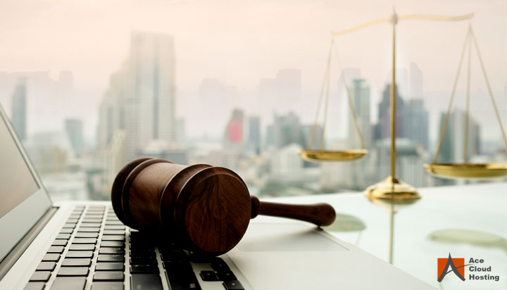 6 Challenges Lawyers Are Facing and How Cloud Solves Them