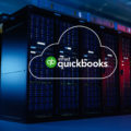 How Server Downtime Impacts Your Business and How QuickBooks Hosting Prevents It