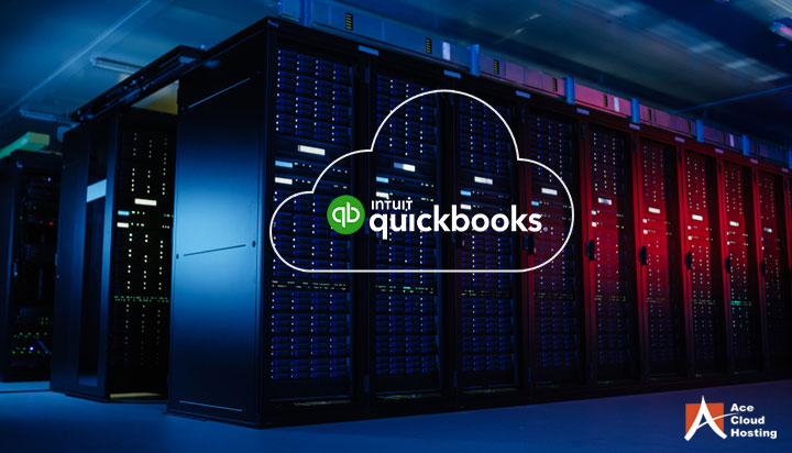 How Server Downtime Impacts Your Business & How QuickBooks Hosting Prevents It