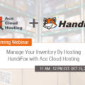 manage-business-inventory-with-handifox-ace-cloud-hosting