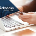QuickBooks Enterprise Advanced Pricing Feature: All You Need to Know