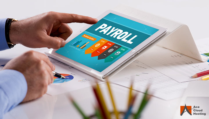 Why Should You Choose Cloud-Based Payroll System For Your Business