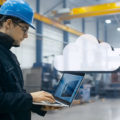 7 Ways By Which Cloud Computing Can Solve Challenges Of Manufacturing Industry