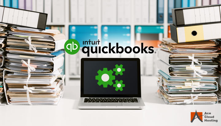 9 Document Management Applications That Can Be Integrated With QuickBooks