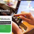 Top 9 Features of QuickBooks Enterprise for Retail Businesses