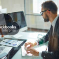 How to Add Hosting to QuickBooks Desktop Enterprise
