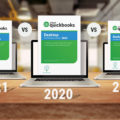 QuickBooks 2021 vs. 2020 vs. 2019: What are the differences?
