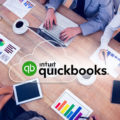 How QuickBooks on the Cloud Brings Innovation in Accounting Firms