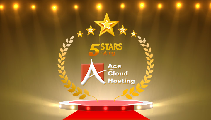 2020 Review of Ace Cloud Hosting by CPA Practice Advisor