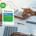 5 Advantages Of QuickBooks File Hosting For Businesses And Accountants